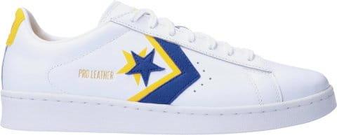 Obuv Converse Pro Leahter OX Sneaker