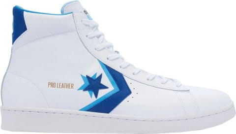 Converse Pro Leather High Sneaker Cipők