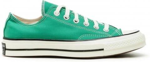 Converse M Chuck 70 OX Cipők
