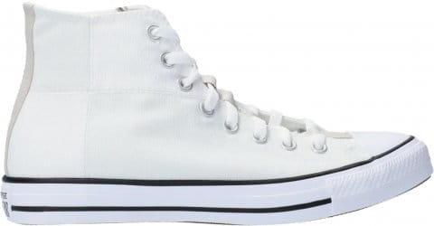 Converse Chuck Taylor All Star HI Cipők