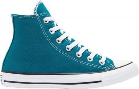Converse M Chuck Taylor AS HI Cipők