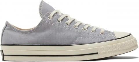 Pánská obuv Converse Chuck 70 OX