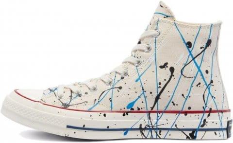 Converse M Chuck 70 HI Cipők