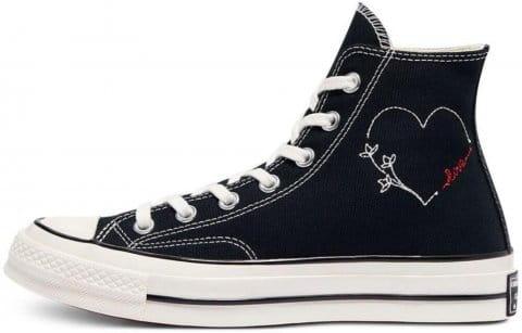 Converse W Chuck 70 HI Cipők