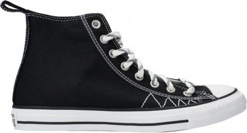 Pánská obuv Converse Chuck Taylor All Star HI