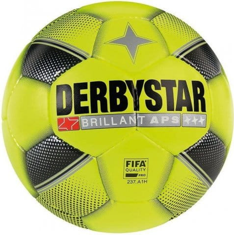 bystar brillant aps ball