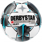 bystar bunliga brillant aps ball