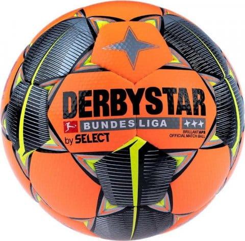 Derbystar Bundesliga Brillant APS Winter
