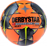 Derbystar Bundesliga Brillant APS Winter