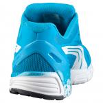 Běžecké boty Puma Faas 500 S v2 atomic blue-white – 3