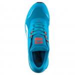 Běžecké boty Puma Faas 500 S v2 atomic blue-white – 6