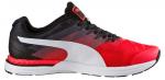 Běžecké boty Puma Speed 300 IGNITE Red Blast- Black-Pu – 2
