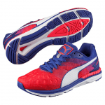 Speed 300 IGNITE Wn Red Blast-Royal Blue