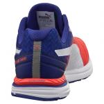 Běžecká obuv Puma Speed 300 Ignite – 3