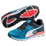 Běžecké boty Puma Speed 600 IGNITE