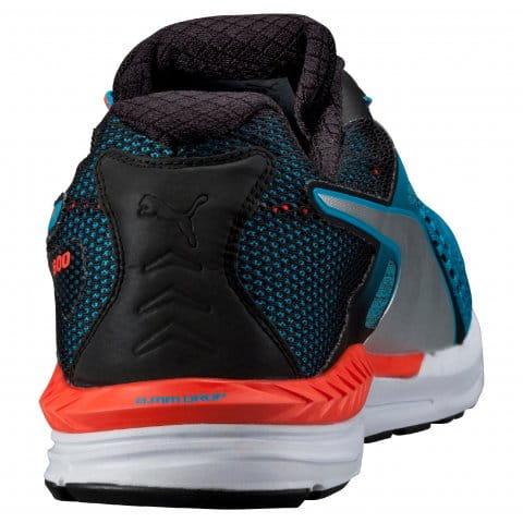 accesorios Elasticidad detective  Running shoes Puma Speed 600 IGNITE - Top4Running.com