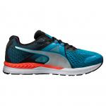 Běžecké boty Puma Speed 600 IGNITE – 5