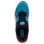 Běžecké boty Puma Speed 600 IGNITE – 6