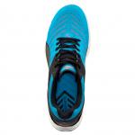 Běžecké boty Puma IGNITE v2 atomic blue-aged silver-red bl – 5