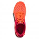 Běžecké boty Puma IGNITE v2 Wn s rose red-fluo peach- – 7