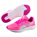 Obuv Puma Meteor Wn s KNOCKOUT PINK-ULTRA MAGENTA