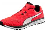 Běžecká obuv Puma Speed 500 IGNITE – 1