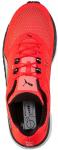 Běžecká obuv Puma Speed 500 IGNITE – 3