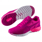 IGNITE Dual Wn s ULTRA MAGENTA-KNOCKOUT