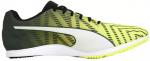 Zapatillas de atletismo Puma evoSPEED Distance 7