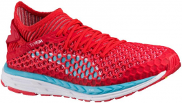 speed ignite netfit running f02