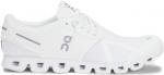 Běžecké boty On Running Cloud