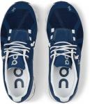 Dámské běžecké boty On Running Cloud
