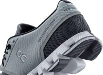 Zapatillas de running On Running Cloud