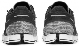 Pantofi de alergare On Running Cloud SS20