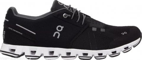 Bežecké topánky On Running Cloud