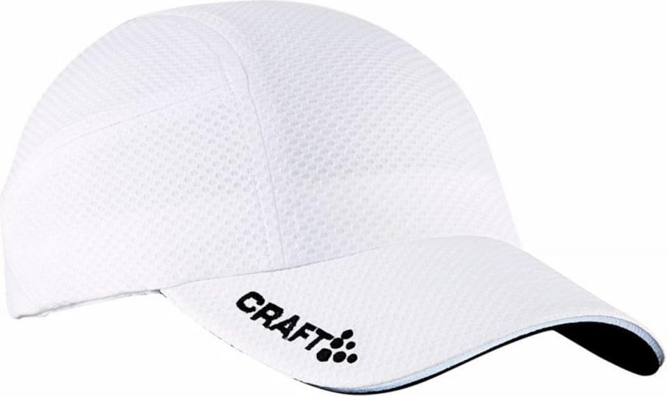 Cappello Craft CRAFT Running