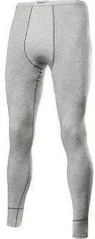 CRAFT Active Junior Underpants
