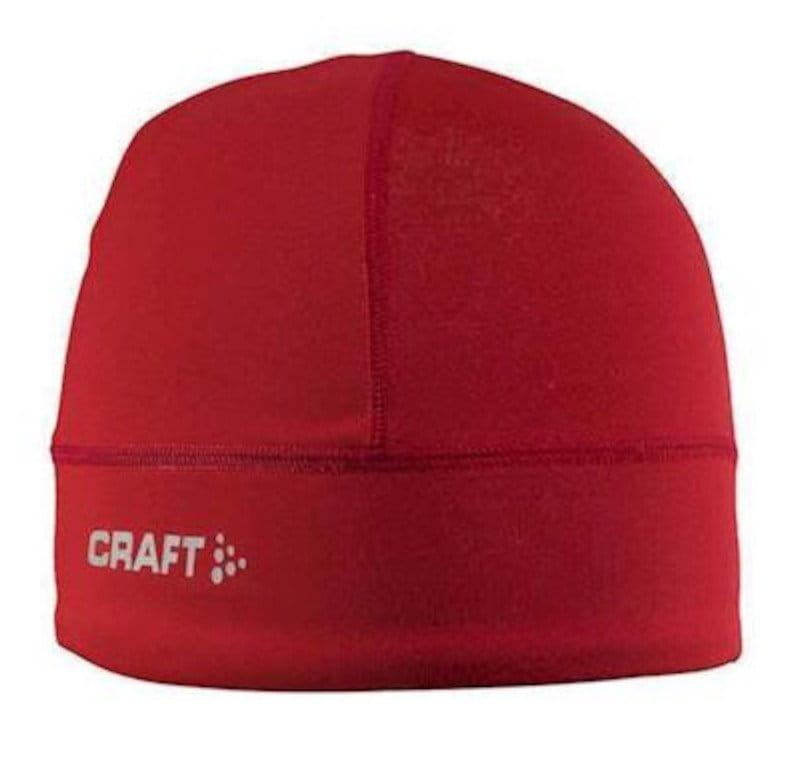 Kappen Craft CRAFT Light Thermal