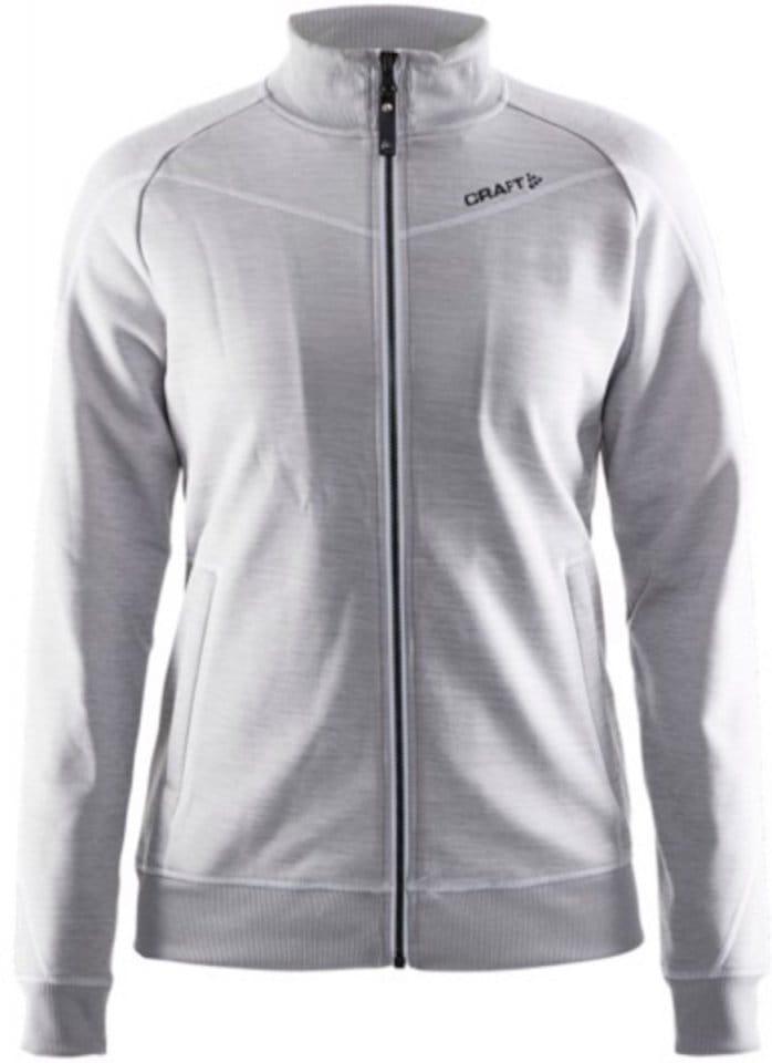 Mikina Craft W CRAFT In-The-Zone Sweatshirt