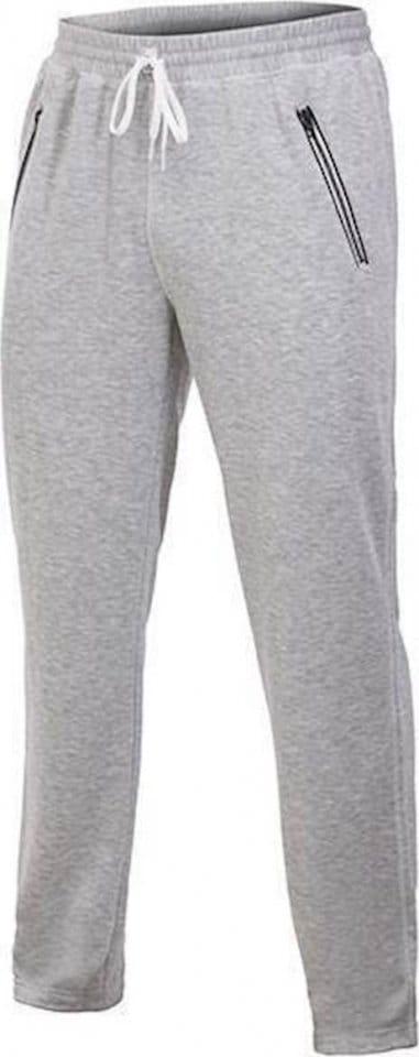 Pánské kalhoty CRAFT In-The-Zone