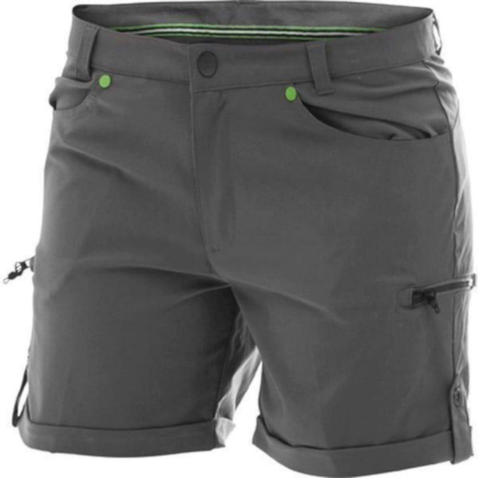 Šortky Craft CRAFT In-The-Zone Shorts