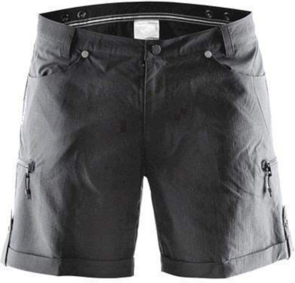 Sorturi Craft CRAFT In-The-Zone Shorts