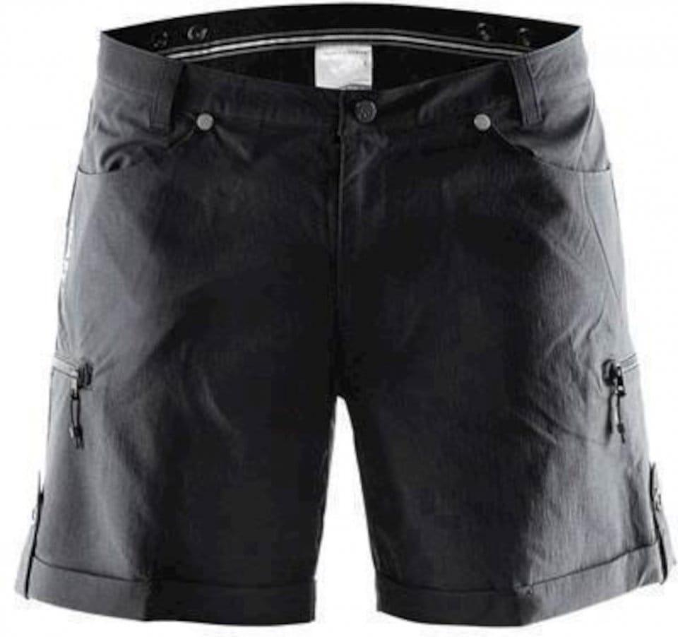 Craft CRAFT In-The-Zone Shorts Rövidnadrág