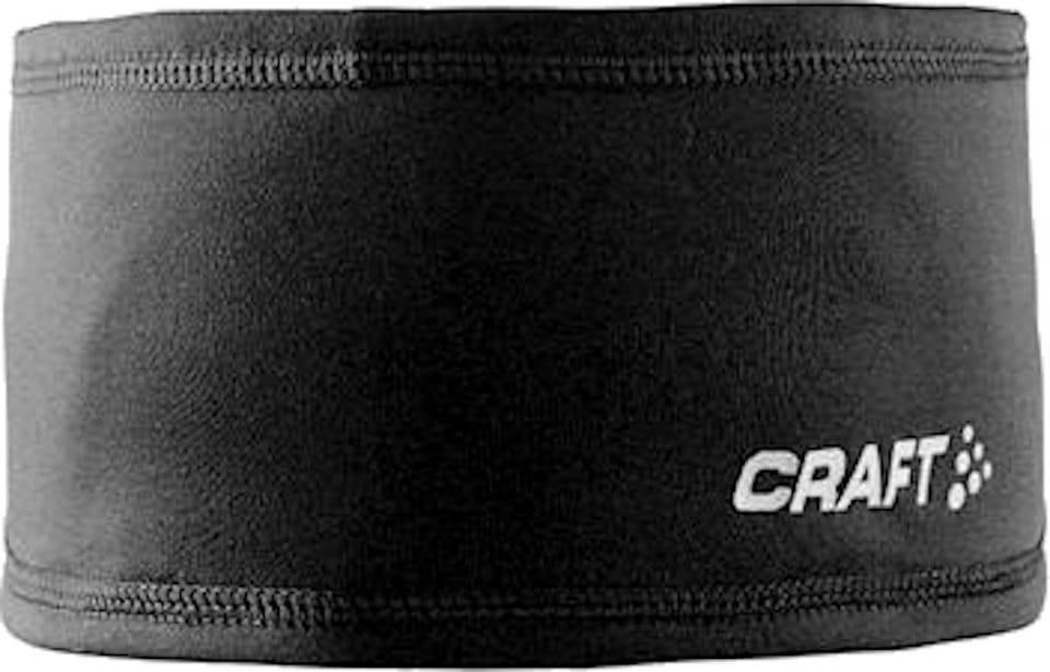 Čelenka Craft CRAFT Thermal Headband