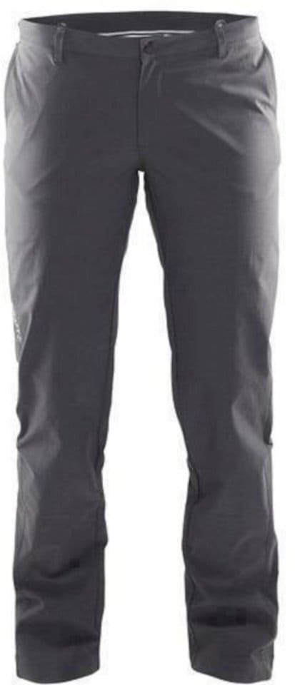 Nohavice Craft CRAFT In-The-Zone Pants