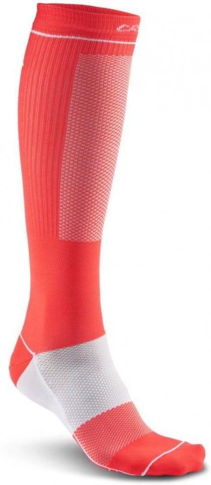 Ponožky Craft CRAFT Body Control