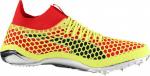 Zapatillas de atletismo Puma evoSPEED NETFIT Sprint