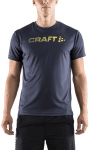 CRAFT Prime Logo
