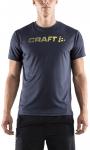 CRAFT Prime Logo