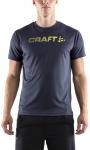 Triko Craft CRAFT Prime Logo